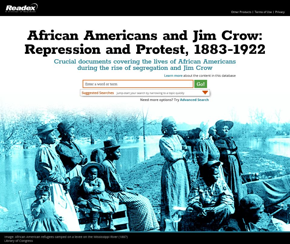 Interface Jim Crow.JPG