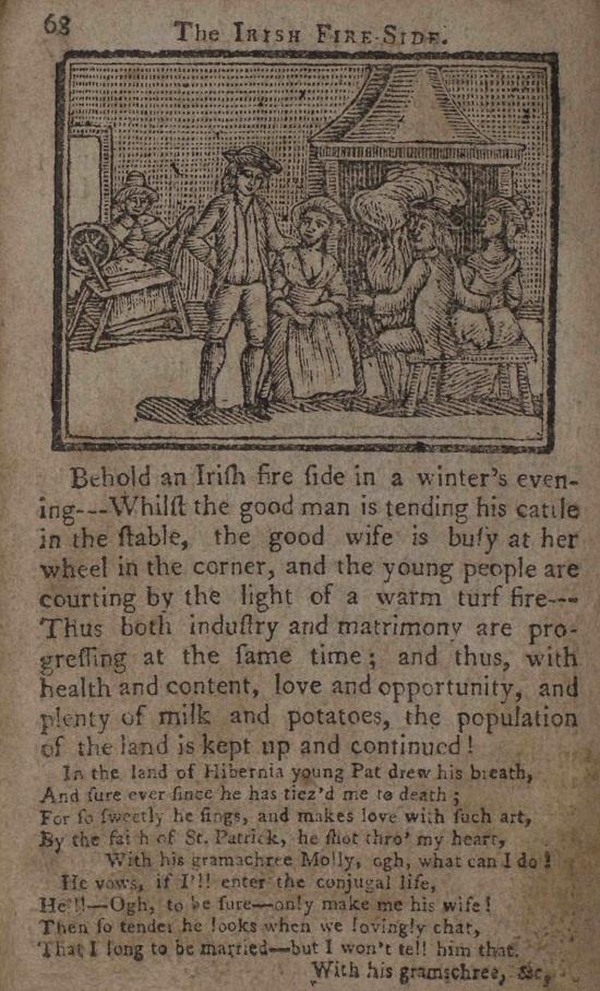 Irish Jest_Page_7.jpg
