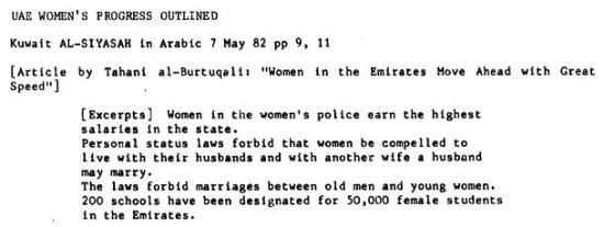 JPRS Women in the Middle East 2.jpg