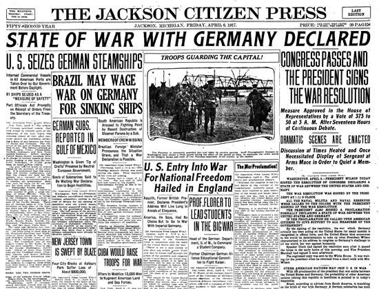 Jackson Citizen Press MI.jpg