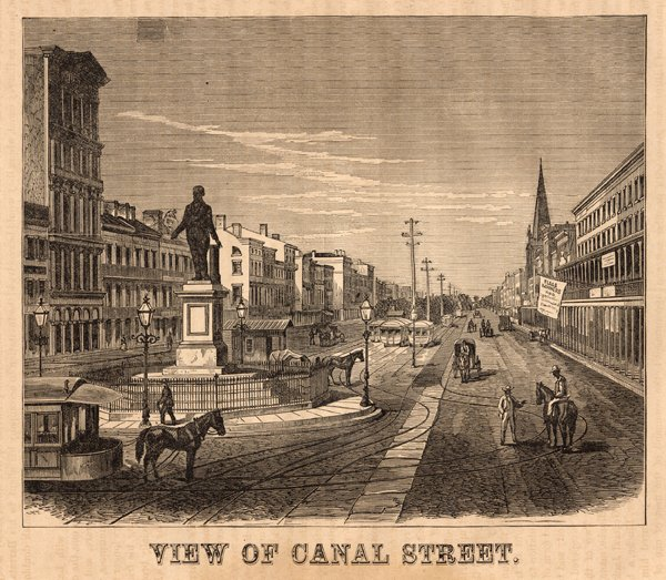JewelsCanalStreet_View.jpg