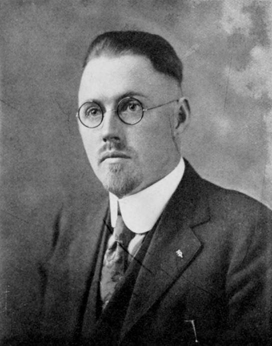 John Brinkley c.1921.jpg