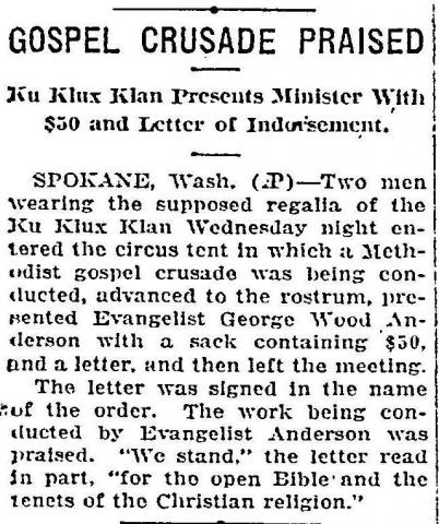 Kelly-3-March-17-1922-The-Idaho-Daily-Statesman.jpg