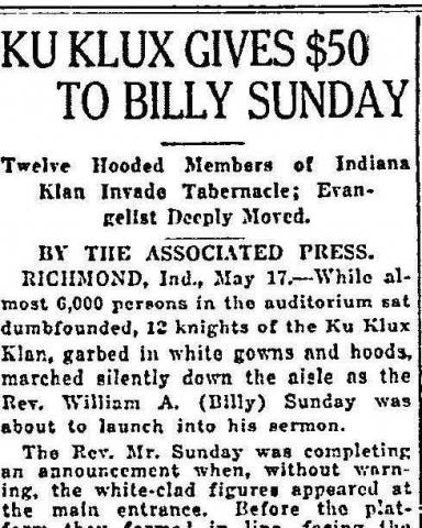 Kelly-4-May-18-1922-The-Miami-Herald.jpg