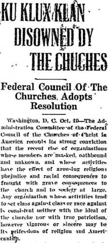 Kelly-5-October-12-1922-The-Savannah-Tribune_Page_1-456x1024_0.jpg