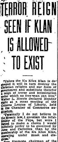 Kelly-6-May-9-1922-Fort-Worth-Star-Telegram-421x1024_0.jpg