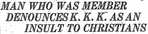 Kelly-7-September-7-1921-Dallas-Morning-News_Page_1-1024x237_0.jpg