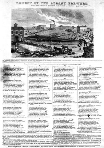 Click to open in PDF. From American Broadsides and Ephemera.