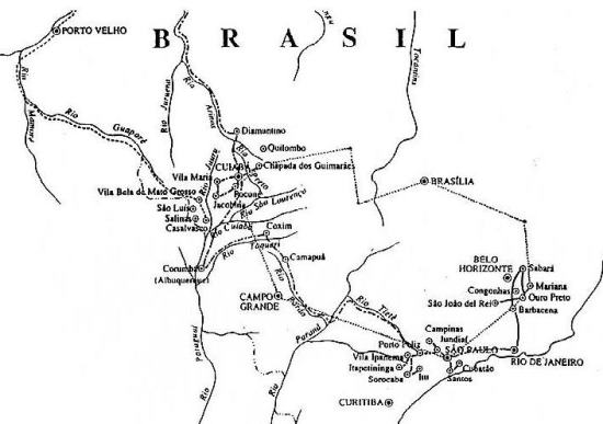 Langsdorff map.jpg