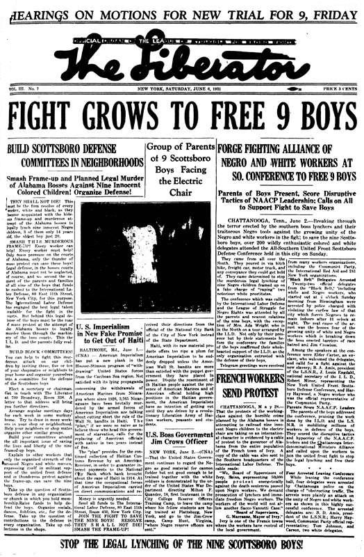 Liberator 6 June 1931.jpg