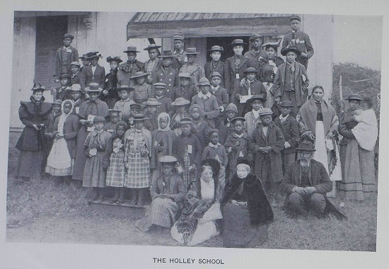 Life for Liberty Illustrations AAI Dec 17_Page_12 The Holley School.jpg