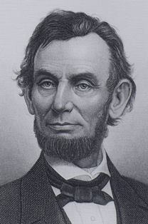 LincolnPortrait.jpg