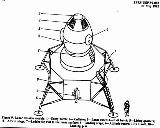 Lunar 8.jpg