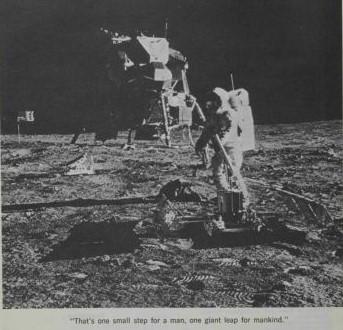 Lunar 9.jpg