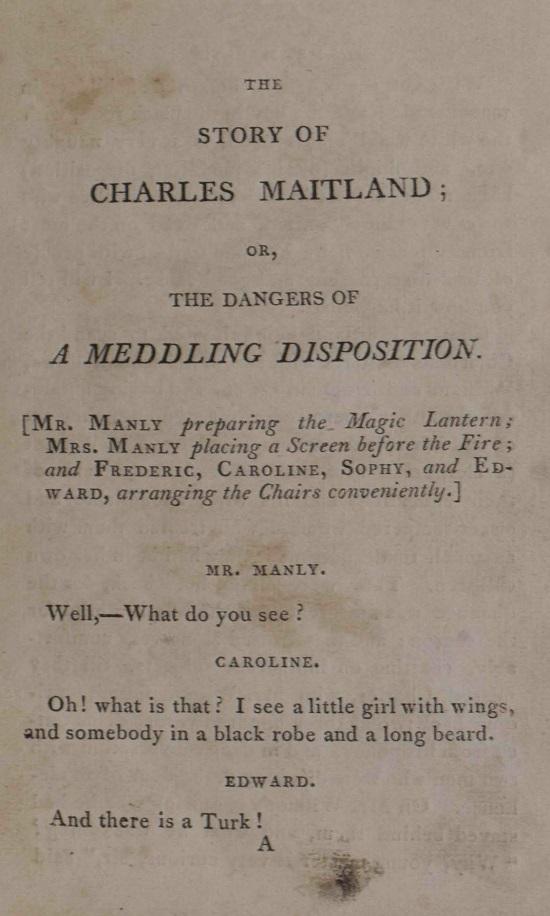 Maitland Title.jpg