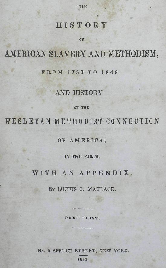 Matlack Title Page.jpg