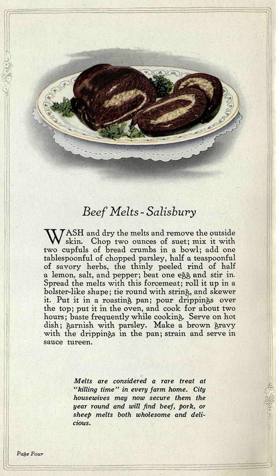 Meats Illus_Page_02.jpg