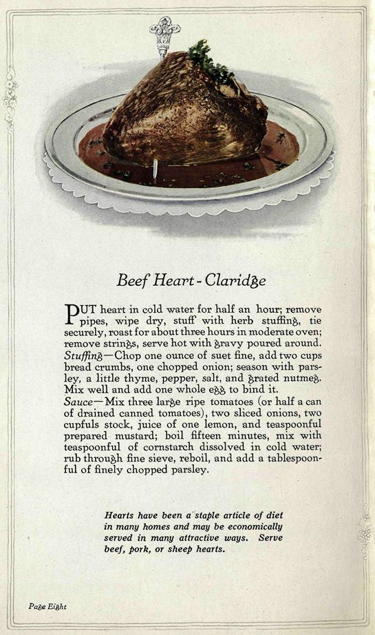 Meats Illus_Page_06.jpg