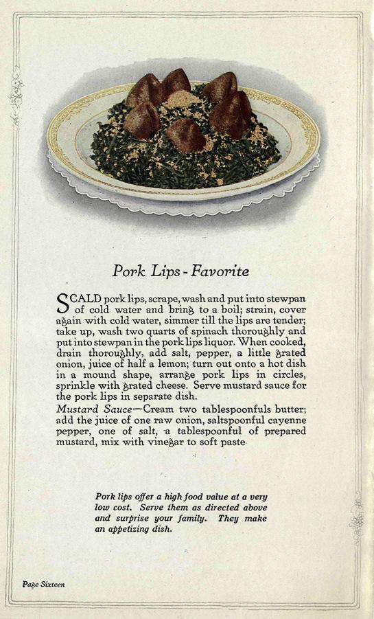 Meats Illus_Page_13.jpg