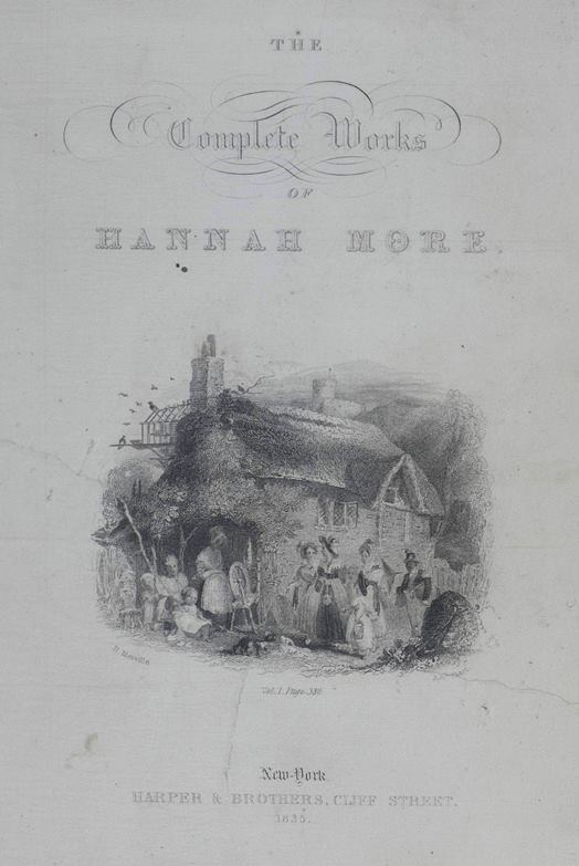 More Title Page 2.jpg