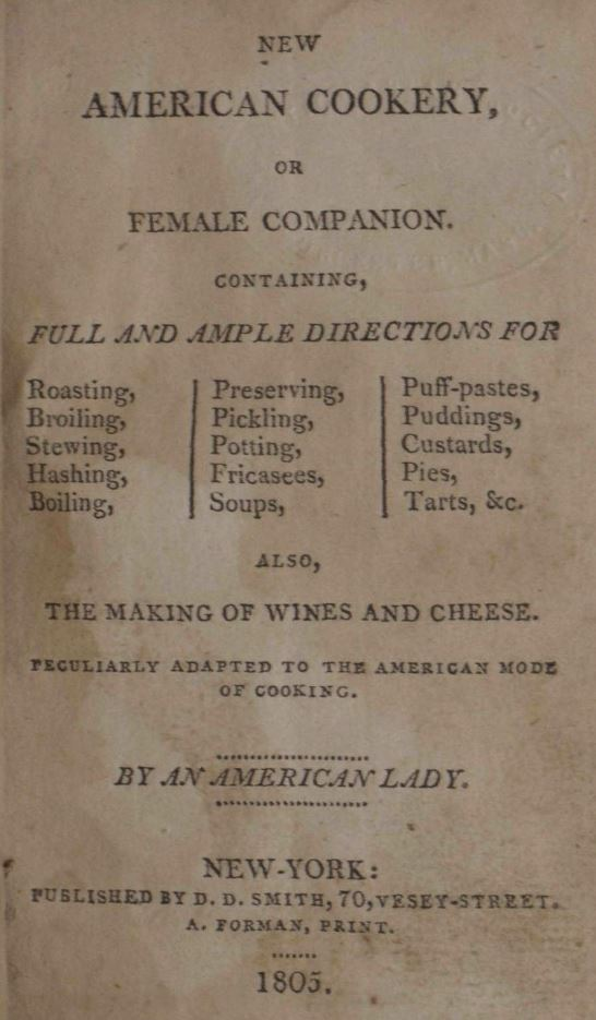 New American Cookery TP.jpg