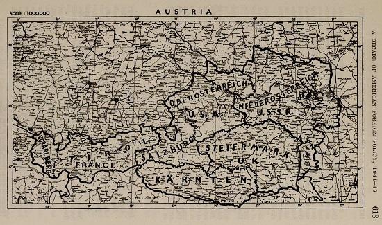 Occupied Austria - 1949.jpg