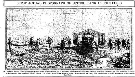 Photo of tank.jpg