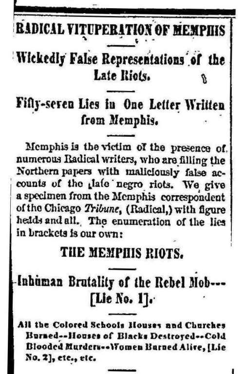 maycomb tribune - all negroes lie? essay Use of the word nigger (et al) in literature  the word is meant to have all the pejorative connotations it carries and the author uses it for the purpose of.