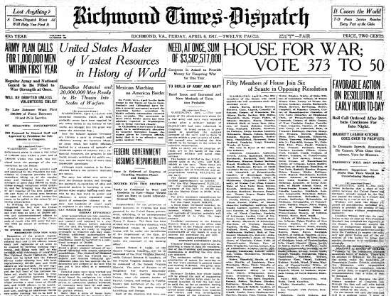Richmond Times Dispatch VA.jpg