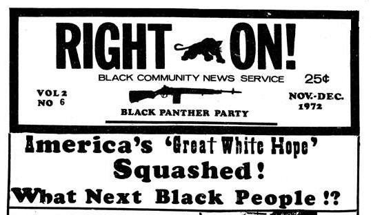 Right On Nov Dec 1972.jpg