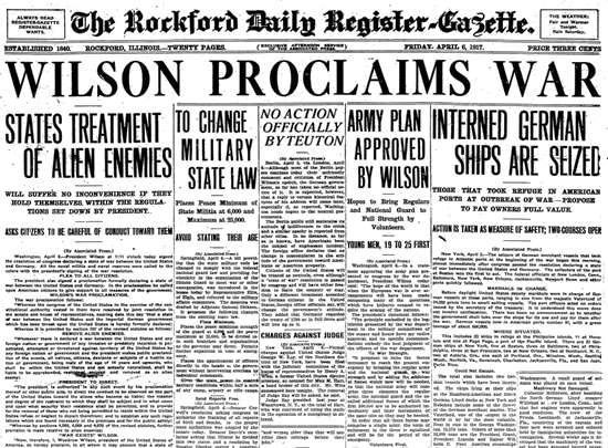 Rockford Daily Register Gazette.jpg