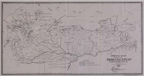 SS map 2 v.jpg