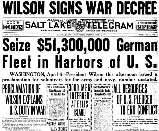 Salt Lake Telegram.jpg