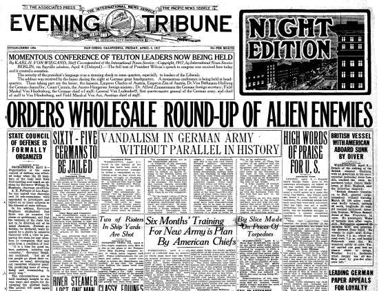 San Diego Evening Tribune.jpg