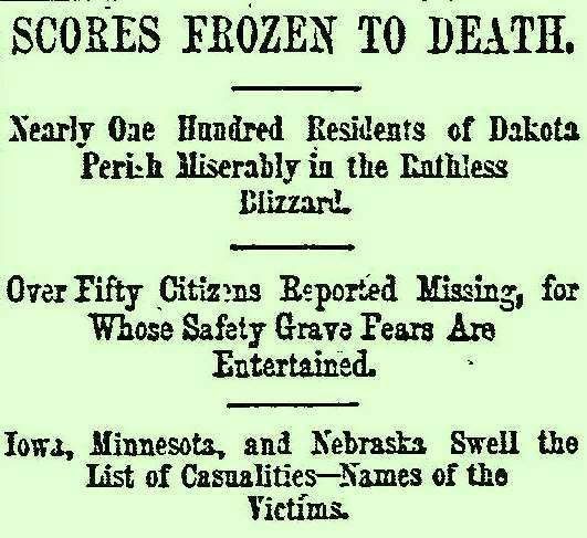Scores Frozen 4.jpg