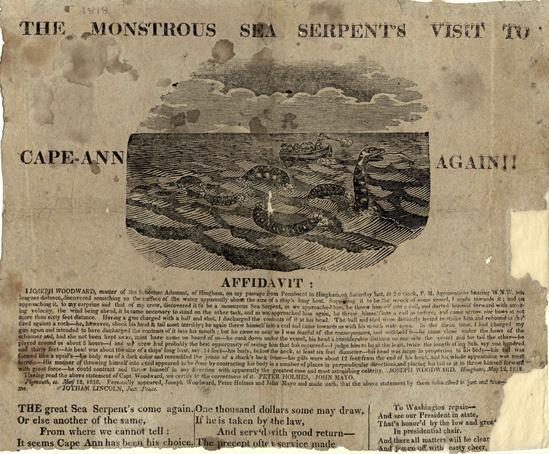 Sea Serpent TitlePage.jpg