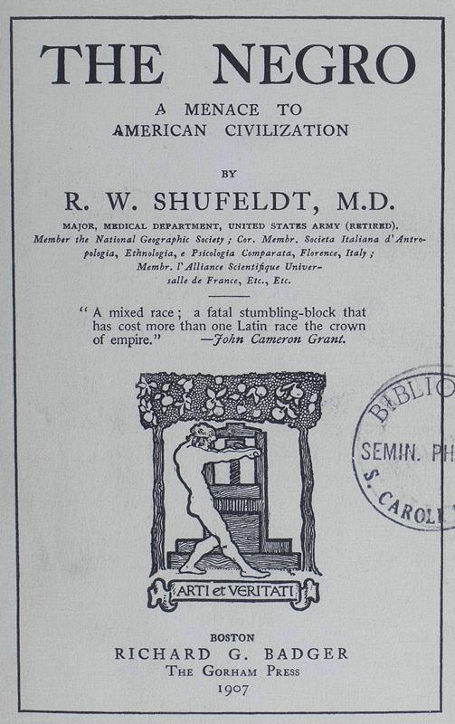 ShufeldtTitlePage.jpg