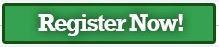 Small Register Now Button for 2017 Keyes Webinar.JPG