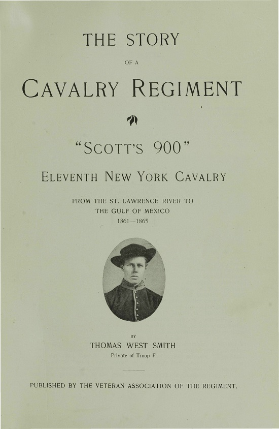 Smith Title Page.jpg