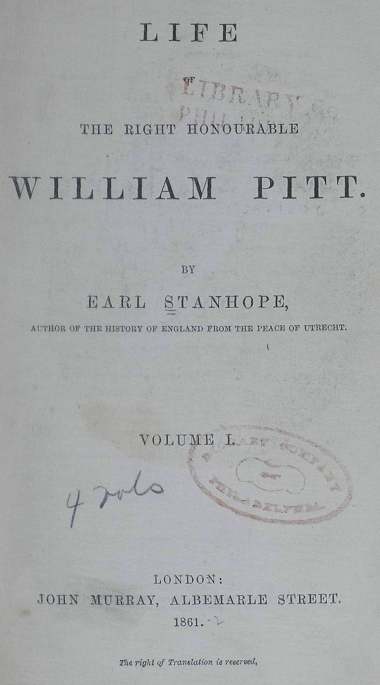 Stanhope TitlePage.jpg