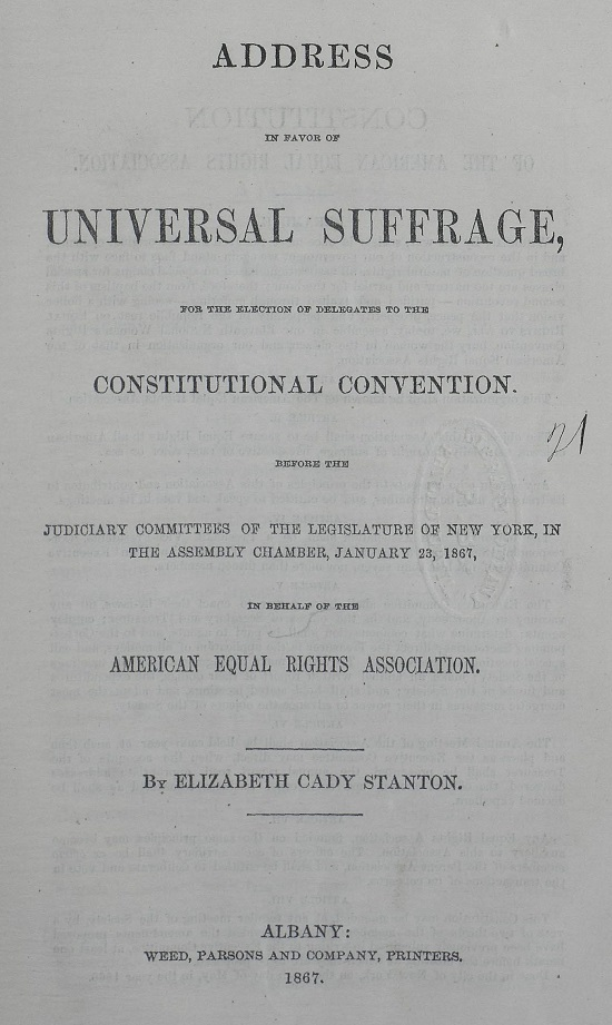 Stanton Title Page.jpg
