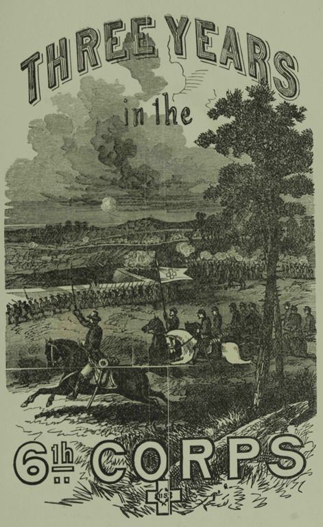 Stevens Illustrated TitlePage.jpg