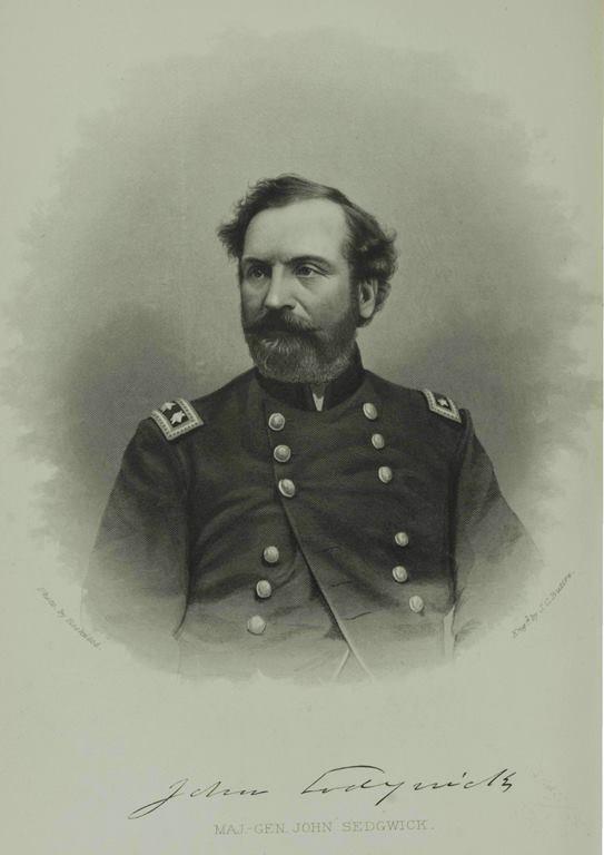 Stevens Portrait of Sedgwick.jpg