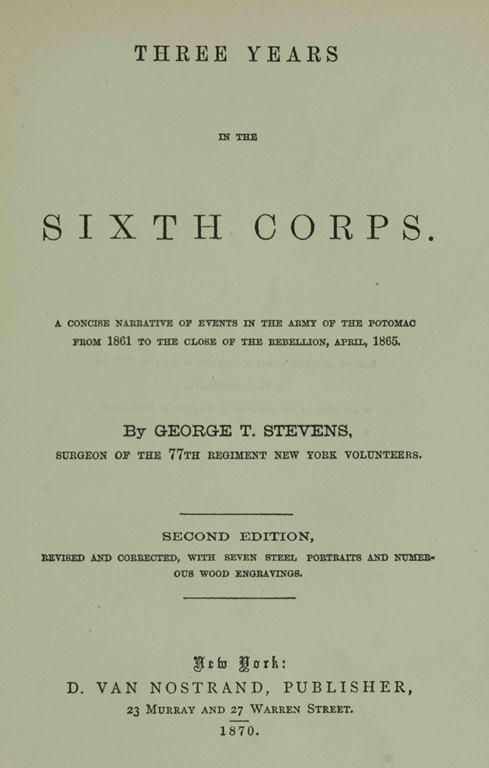 Stevens TitlePage.jpg