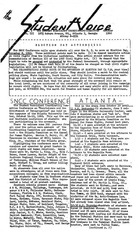 Student Voice Oct 1960.jpg