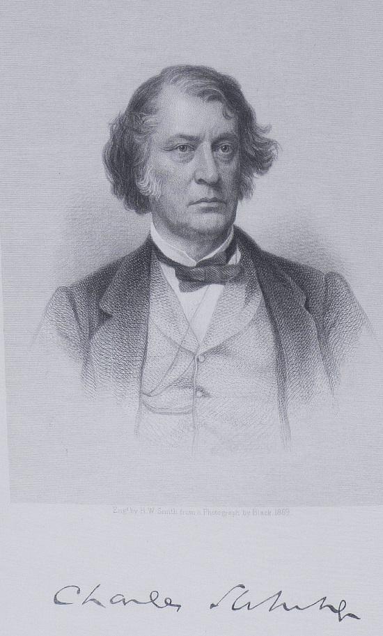 Sumner Portrait.jpg