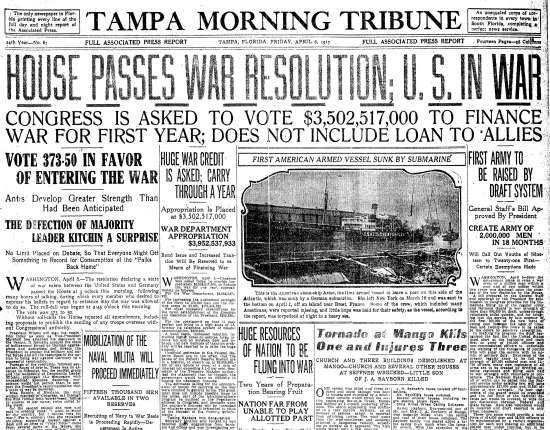 Tampa Morning Tribune.jpg