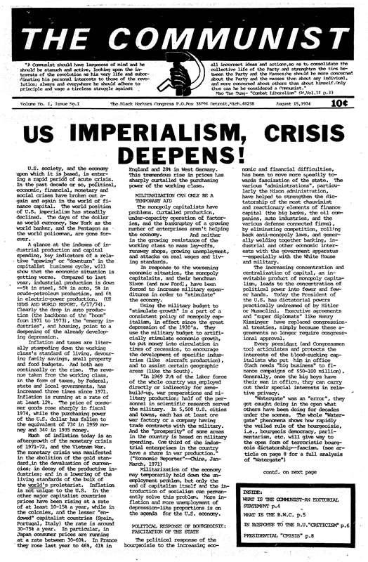 The Communist 15 August 1974.jpg