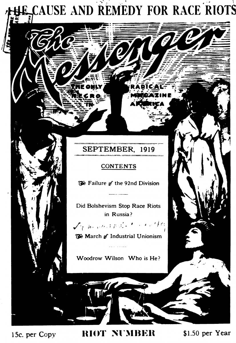 The Messenger cover Sept 1919.jpg