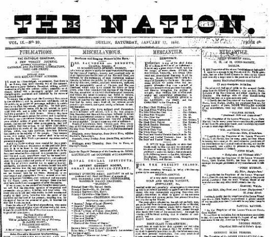 The Nation 01.17.1852.JPG